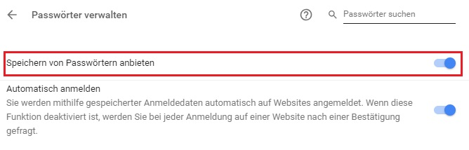 Chrome_PWspeichernanbieten.jpg